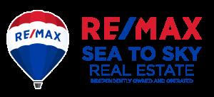 Pemberton Real Estate