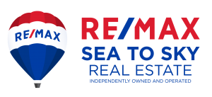 RE/MAX Sea to Sky Real Estate Pemberton