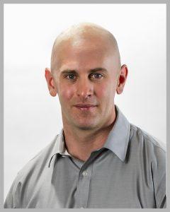 """<a href=""""https://www.remax-pemberton.com/agent-roster/agent-25-Matt Kusiak"""">Matt Kusiak</a>"""
