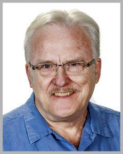 """<a href=""""https://www.remax-pemberton.com/agent-roster/agent-30-Pat-Saintsbury"""">Pat Sainstbury</a>"""